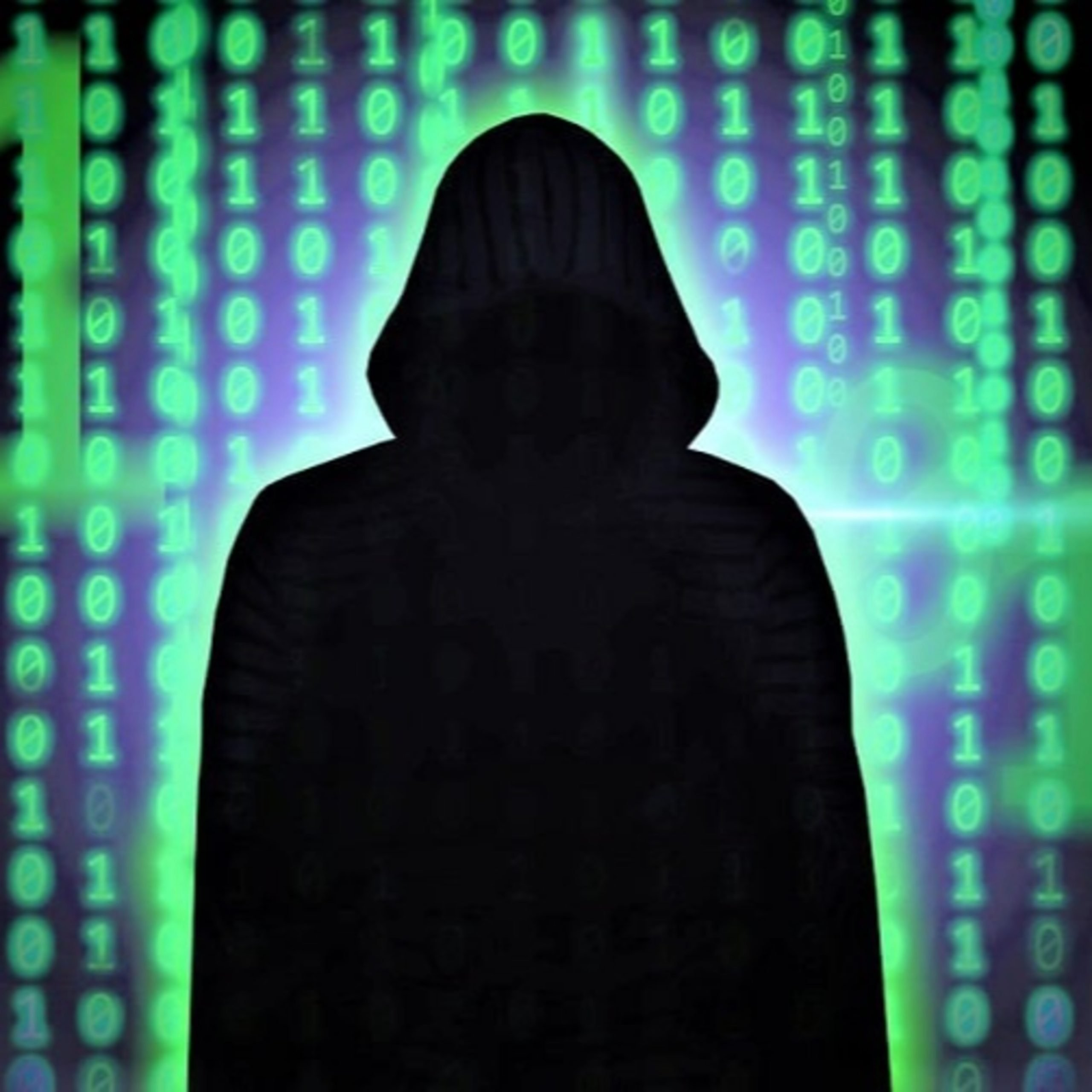 Top 10 Most Dangerous Hackers In The World